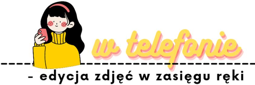 w telefonie .pl
